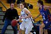 ChapGirlsBBvsCCreek_Copyright_KeyserImages com-0047
