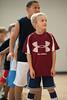 2012-ChaunceyBillupsBasketballSchool-KeyserImages com-9656