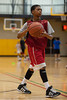 2012-ChaunceyBillupsBasketballSchool-KeyserImages com-2009