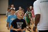 2012-ChaunceyBillupsBasketballSchool-KeyserImages com-9673