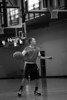 2012-ChaunceyBillupsBasketballSchool-KeyserImages com-1987