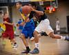 2012-ChaunceyBillupsBasketballSchool-KeyserImages com-2023