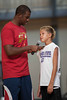 2012-ChaunceyBillupsBasketballSchool-KeyserImages com-9745