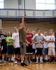 2012-ChaunceyBillupsBasketballSchool-KeyserImages com-2154