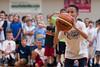 2012-ChaunceyBillupsBasketballSchool-KeyserImages com-0007