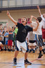 2012-ChaunceyBillupsBasketballSchool-KeyserImages com-0018