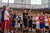 2012-ChaunceyBillupsBasketballSchool-KeyserImages com-2176