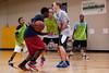 2012-ChaunceyBillupsBasketballSchool-KeyserImages com-2091