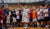 2012-ChaunceyBillupsBasketballSchool-KeyserImages com-2192
