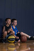 2012-ChaunceyBillupsBasketballSchool-KeyserImages com-1948