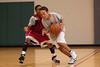 2012-ChaunceyBillupsBasketballSchool-KeyserImages com-2124