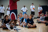 2012-ChaunceyBillupsBasketballSchool-KeyserImages com-9782