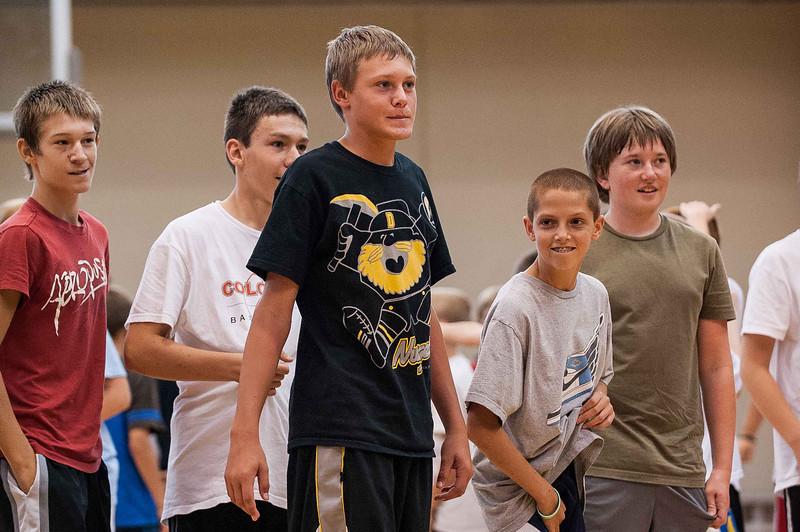 2012-ChaunceyBillupsBasketballSchool-KeyserImages com-2143