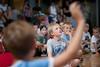 2012-ChaunceyBillupsBasketballSchool-KeyserImages com-9750