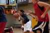 2012-ChaunceyBillupsBasketballSchool-KeyserImages com-1997