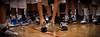 2012-ChaunceyBillupsBasketballSchool-KeyserImages com-2185
