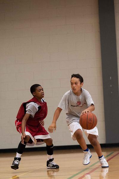 2012-ChaunceyBillupsBasketballSchool-KeyserImages com-2123