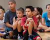 2012-ChaunceyBillupsBasketballSchool-KeyserImages com-2136