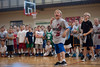 2012-ChaunceyBillupsBasketballSchool-KeyserImages com-0028