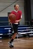 2012-ChaunceyBillupsBasketballSchool-KeyserImages com-1985