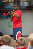 2012-ChaunceyBillupsBasketballSchool-KeyserImages com-9717