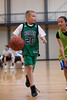 2012-ChaunceyBillupsBasketballSchool-KeyserImages com-1927
