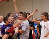 2012-ChaunceyBillupsBasketballSchool-KeyserImages com-2144