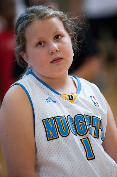 2012-ChaunceyBillupsBasketballSchool-KeyserImages com-9677