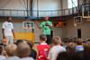 2012-ChaunceyBillupsBasketballSchool-KeyserImages com-9642
