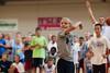 2012-ChaunceyBillupsBasketballSchool-KeyserImages com-0006