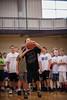 2012-ChaunceyBillupsBasketballSchool-KeyserImages com-2151