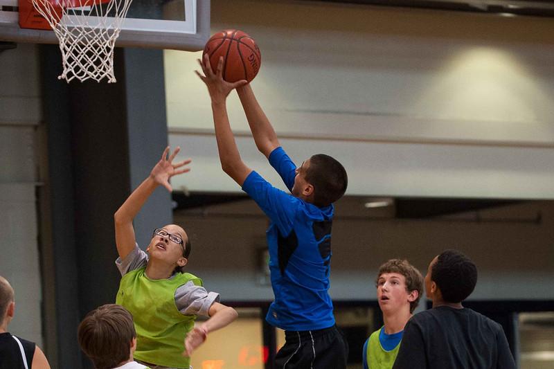 2012-ChaunceyBillupsBasketballSchool-KeyserImages com-2054