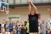 2012-ChaunceyBillupsBasketballSchool-KeyserImages com-0015