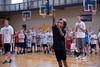 2012-ChaunceyBillupsBasketballSchool-KeyserImages com-9997