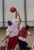 2012-ChaunceyBillupsBasketballSchool-KeyserImages com-1964