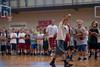 2012-ChaunceyBillupsBasketballSchool-KeyserImages com-0022