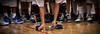 2012-ChaunceyBillupsBasketballSchool-KeyserImages com-2186
