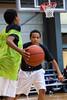 2012-ChaunceyBillupsBasketballSchool-KeyserImages com-2105