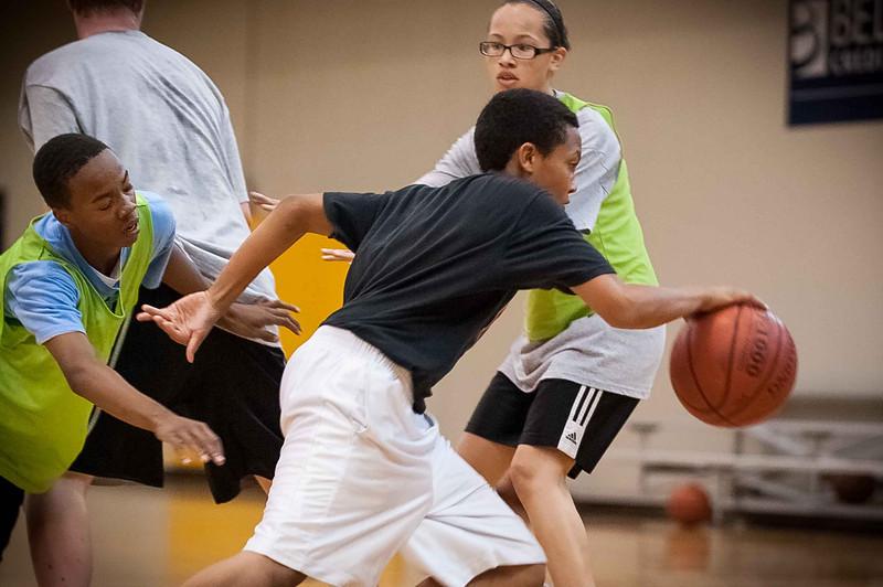 2012-ChaunceyBillupsBasketballSchool-KeyserImages com-2056