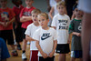 2012-ChaunceyBillupsBasketballSchool-KeyserImages com-9675