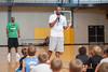 2012-ChaunceyBillupsBasketballSchool-KeyserImages com-9632