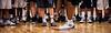 2012-ChaunceyBillupsBasketballSchool-KeyserImages com-2159