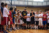 2012-ChaunceyBillupsBasketballSchool-KeyserImages com-2171