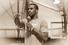 2012-ChaunceyBillupsBasketballSchool-KeyserImages com-9755