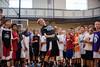 2012-ChaunceyBillupsBasketballSchool-KeyserImages com-2199