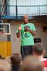 2012-ChaunceyBillupsBasketballSchool-KeyserImages com-9643