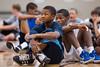2012-ChaunceyBillupsBasketballSchool-KeyserImages com-2139