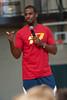 2012-ChaunceyBillupsBasketballSchool-KeyserImages com-9718