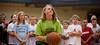 2012-ChaunceyBillupsBasketballSchool-KeyserImages com-2161