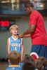 2012-ChaunceyBillupsBasketballSchool-KeyserImages com-9739